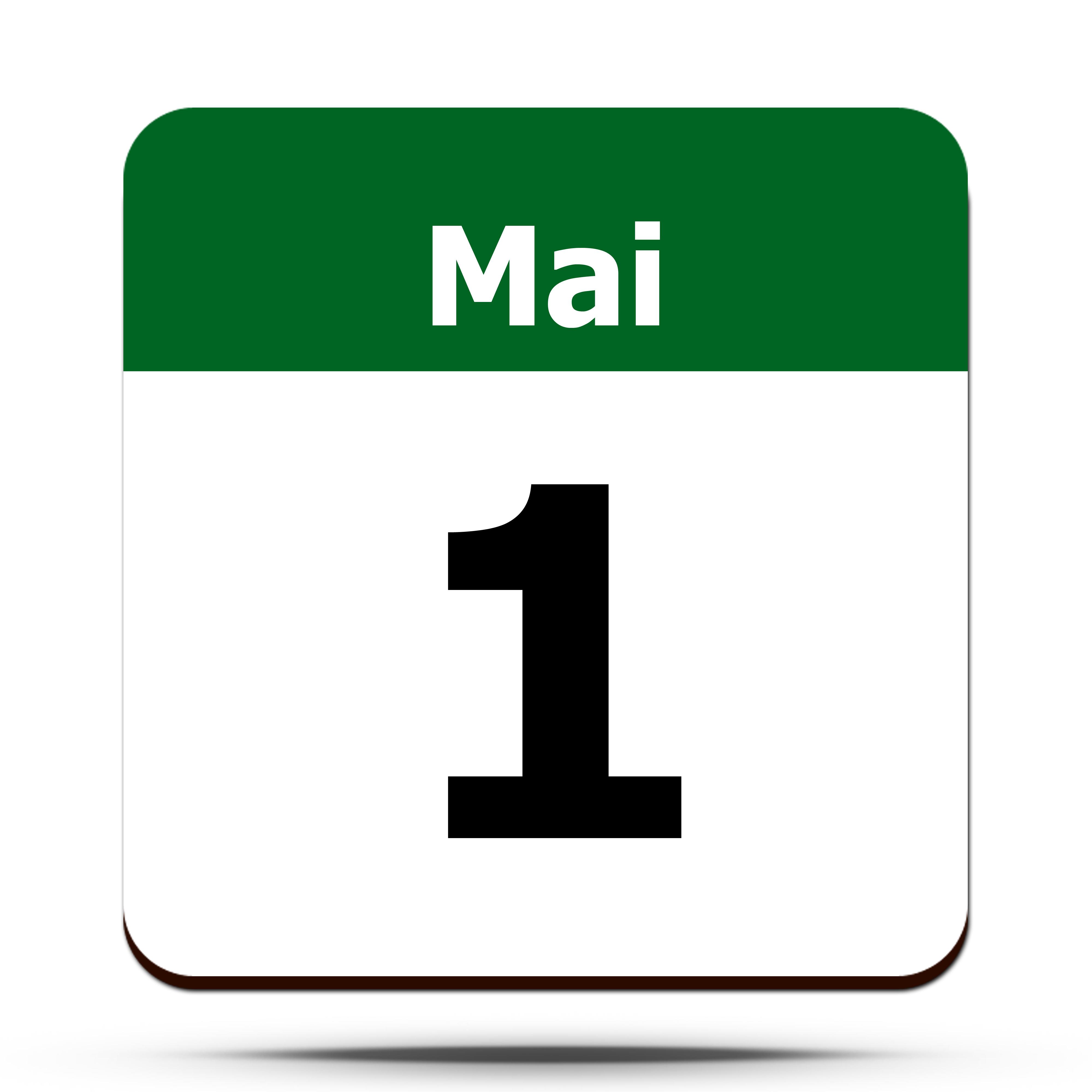 P ts ferm le 1er mai 2017 pour la f te du travail - Fete du travail 2017 ...