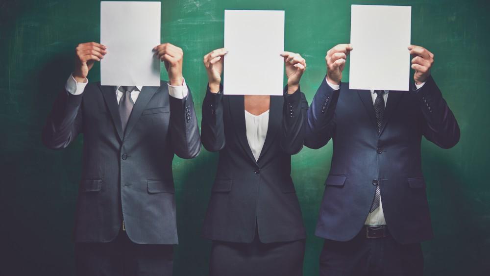 offres d'emploi pour spécialistes en brevet chez P&TS