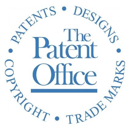 Uk ipo patent examiner