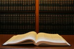 loi sur les brevets d'invention