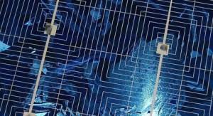 brevets cellules photovoltaiques