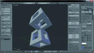 brevet et conception dans le domaine des machines et de l'impression 3D