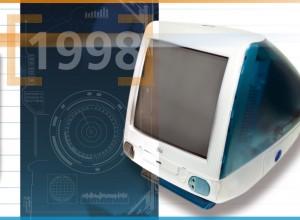 invention 1998