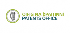 brevet irlandais