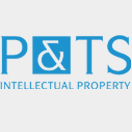 logo P&TS Intellectual Property