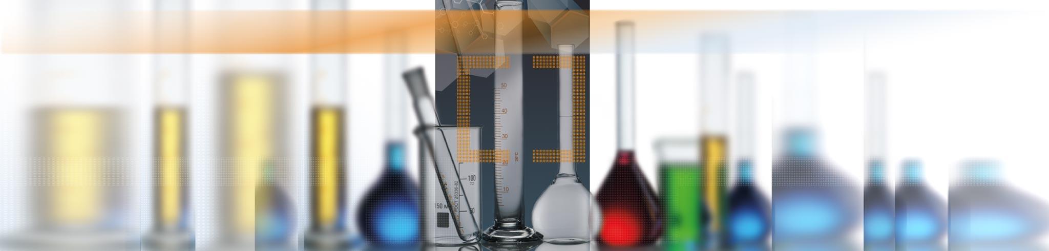inventions dans la chimie