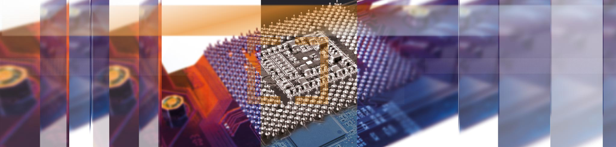 brevet pour l'électronique et la microtechnique