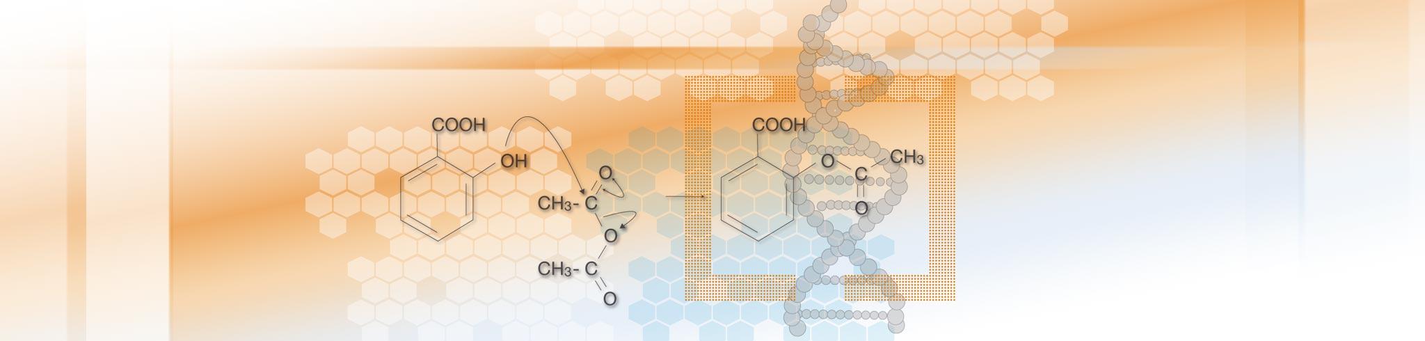 brevets pour la chimie
