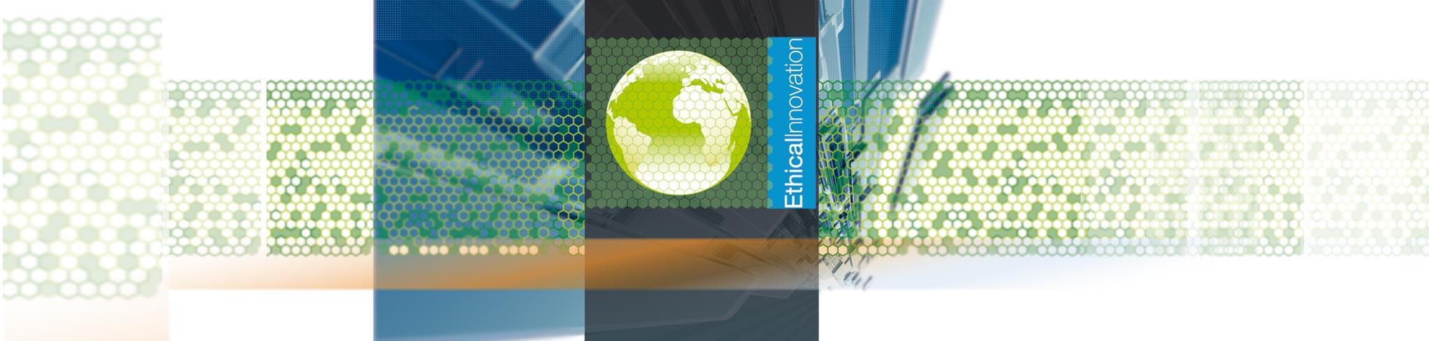 fonds d'innovation éthique