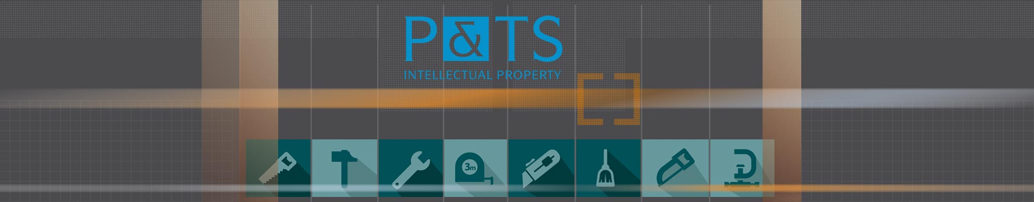 Boite à outil pour dépôt de brevets