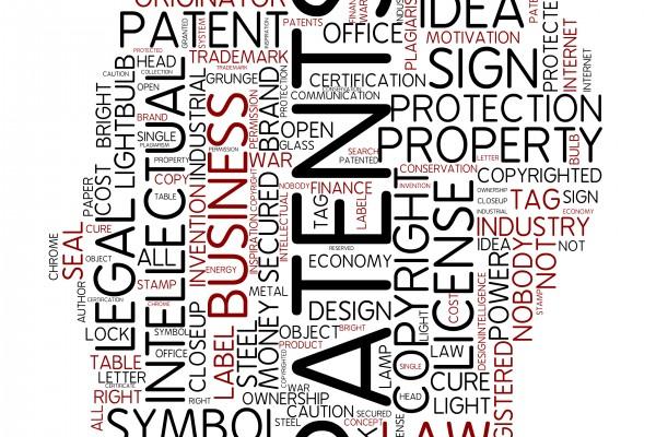 conférence brevet logiciel