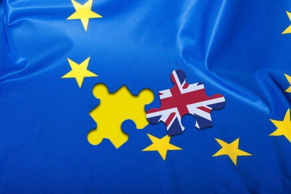 UK ratification of UPC