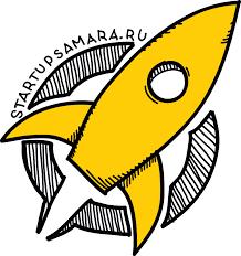 startup Samara Russie