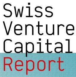 venture capital report