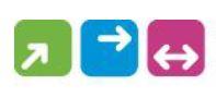 CTI Startup logo