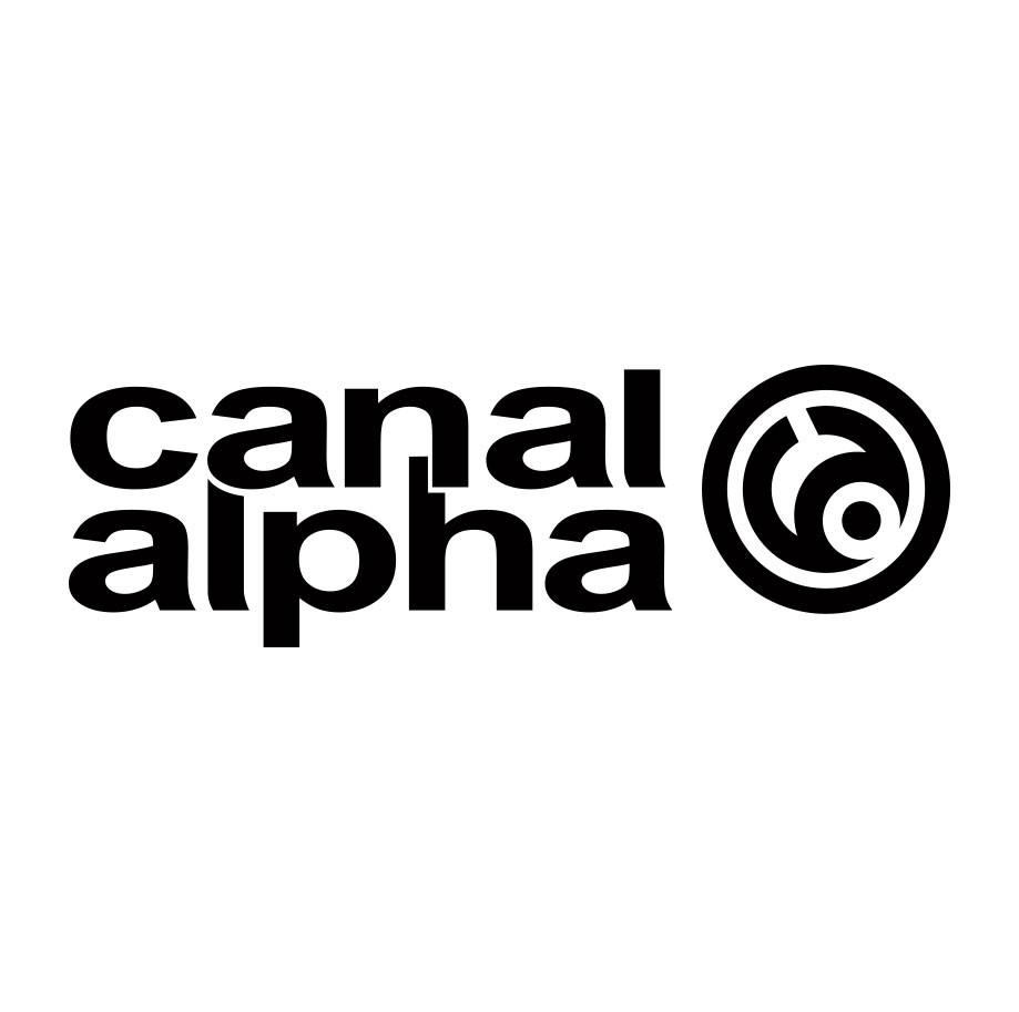 """e23415c49 """"C'est déjà demain"""" (It's already tomorrow): 31 July 2018, on CanalAlpha,  sponsored by P&TS. """"Vos Inventions Méritent une Protection"""" (Your  Inventions are ..."""