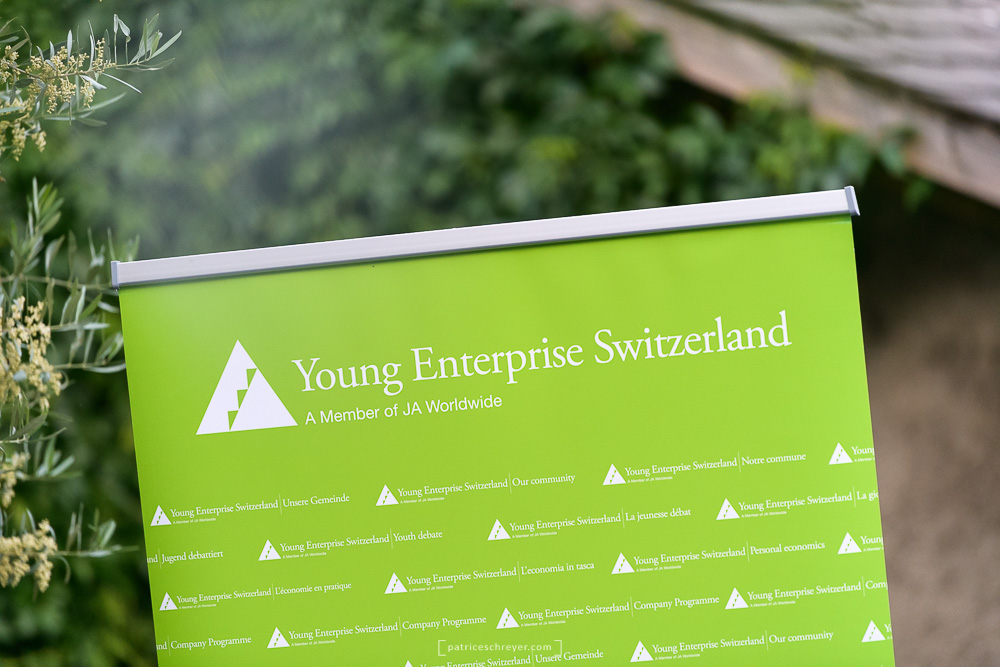 Xoung Enterprise Switzerland