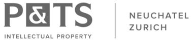 P&TS Ltd