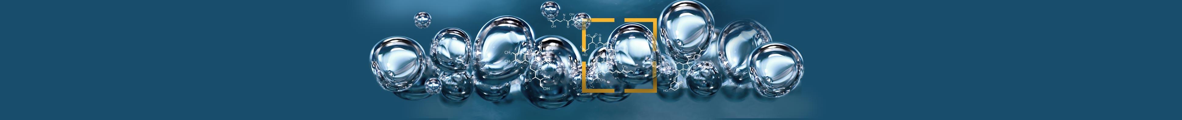 brevet chimie