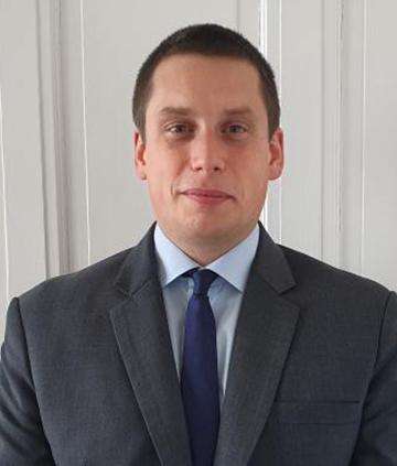 adrien-marcone-mathematician-patent-attorney