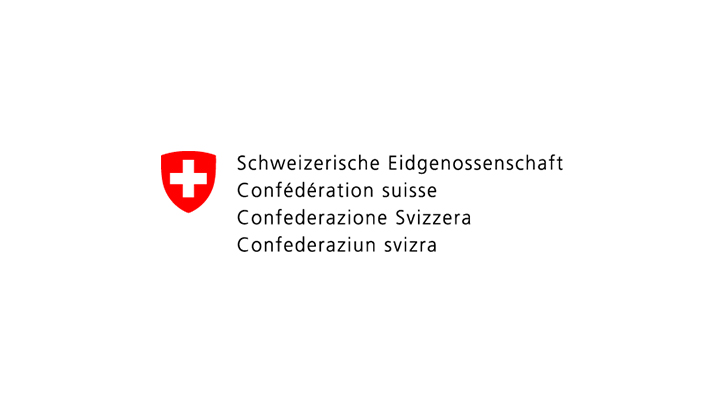 logo confederation suisse