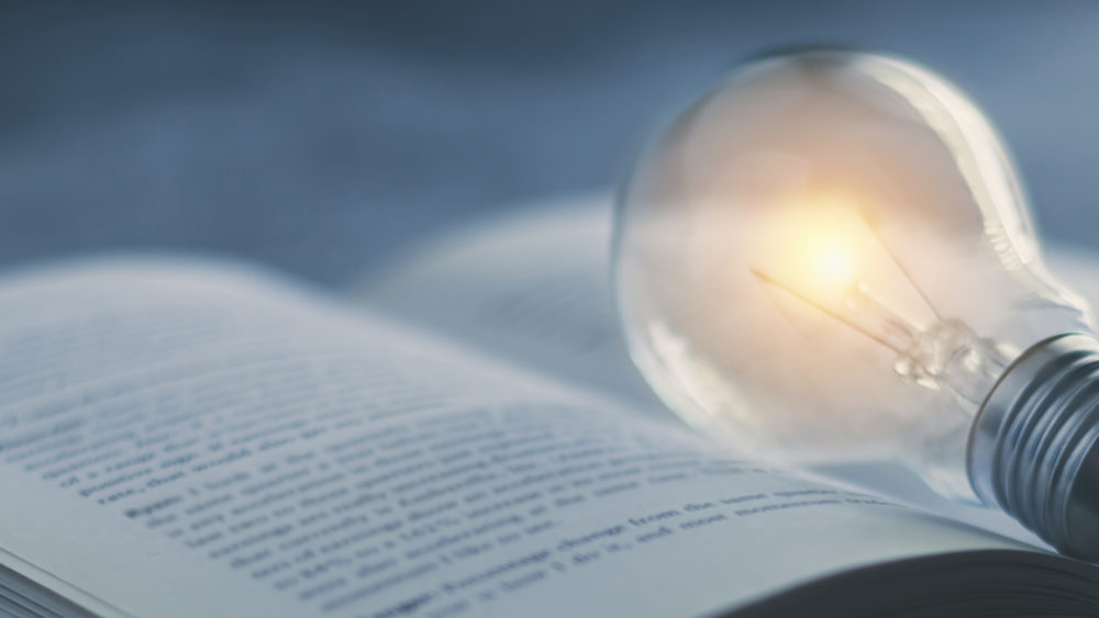 book idea ip study patent